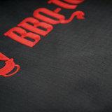 BBQ-Toro draagtas voor DO12F (DOBAG12)_