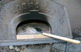 pizzaschep-30x90cm-2