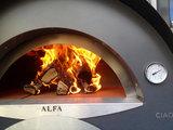 Ovenwinkel Alfa Pizza Ciao M sfeerfoto