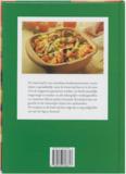 Romertopf receptenboek Ria van Eijndhoven_