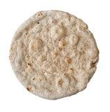 Pizzabodem Bianco 30 cm per 4 stuks_