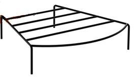 Envirofit wood rack