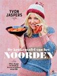 De keukentafel van het Noorden door Yvon Jaspers
