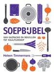 Soepbijbel door Heleen Timmermans