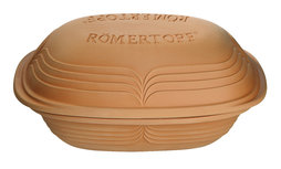 Romertopf Modern 6 persoons