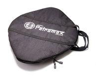 Petromax Tas voor vuurschaal fs48