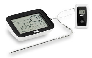 ADE 1408 digitale kernthermometer