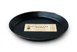 Bakmeester Claes taart-pizzavorm 27cm