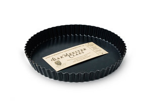 Bakmeester Claes taartvorm 24cm