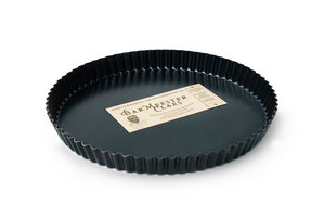 Bakmeester Claes taartvorm 30cm