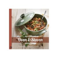 Oven en stoven kookboek