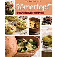 Römertopf kookboek