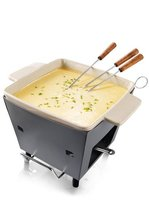 Boska Outdoor Fondue set