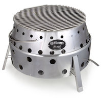 Petromax Atago multi kooktoestel