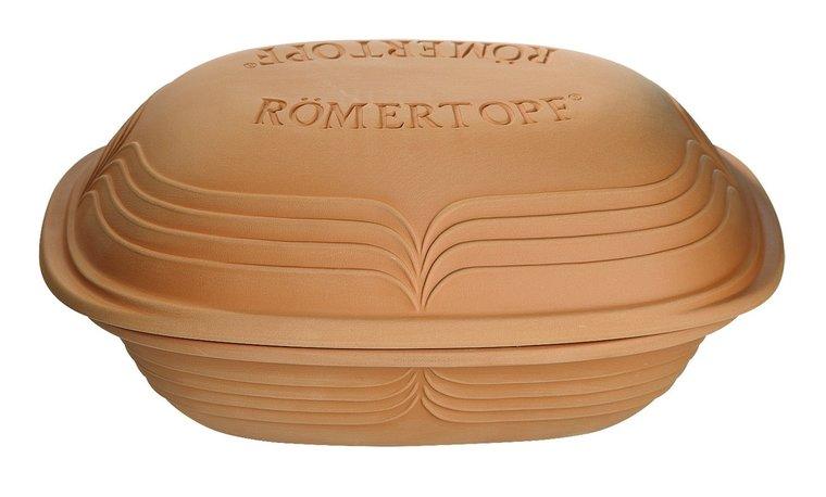 Romertopf Modern 4 persoons