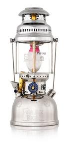 Petromax HK500 lamp chroom PX5C