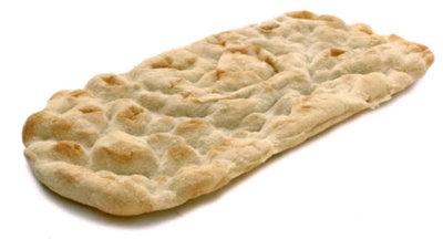 Pinsa Gourmet per doos (20 stuks)