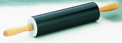 Ibili Deegroller non-stick 25 cm