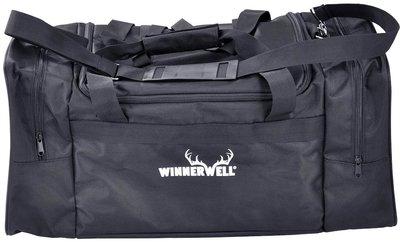 Winnerwell draagtas voor Medium houtkachels