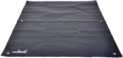 Winnerwell hittebestendige mat 150 x 98 cm