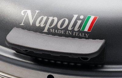 Optima Napoli handgreep los