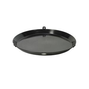 Bon-fire BBQ paella pan 60 cm