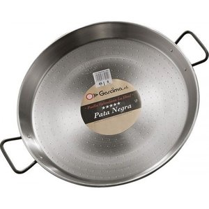 Garcima Paella pan 34 cm
