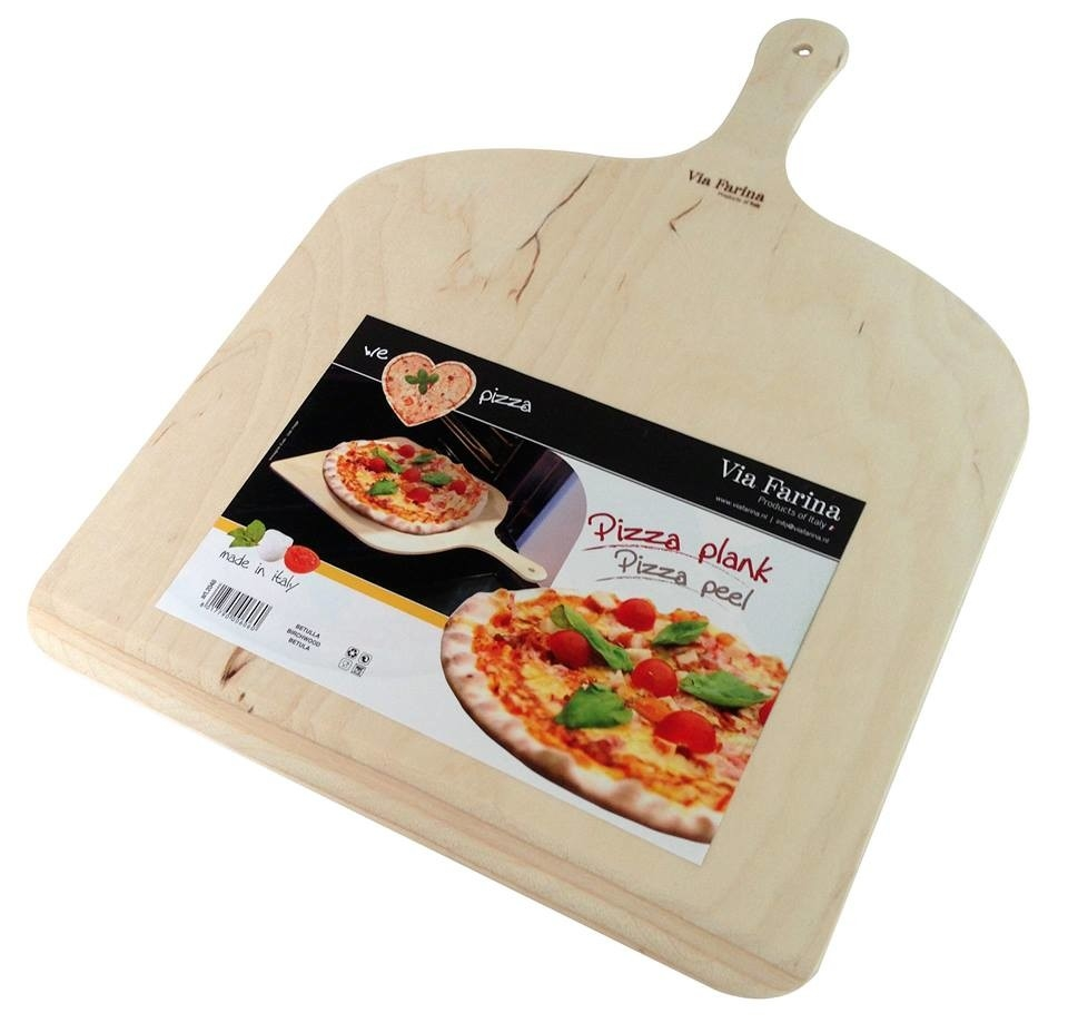 https://ovenwinkel.com/Files/6/98000/98415/ProductPhotos/Source/291025605.jpg